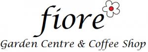 Fiore Garden Centre