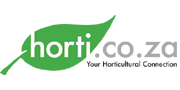 horti.co.za shop